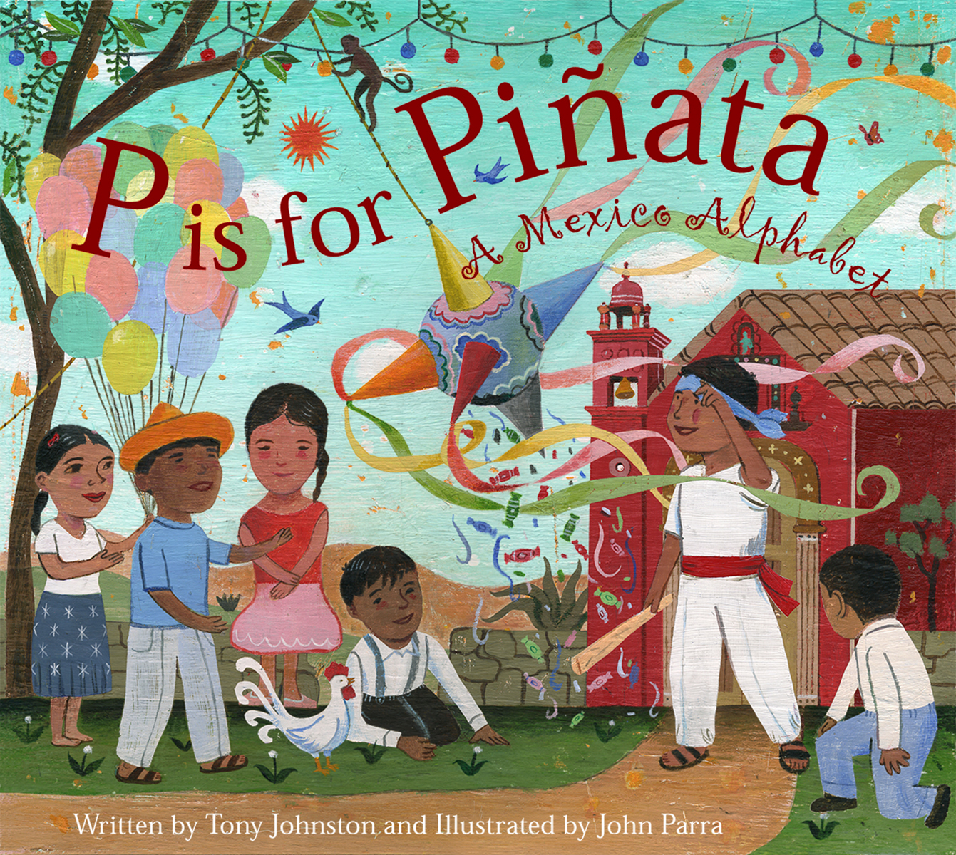 0_p_is_for_pinata_cover