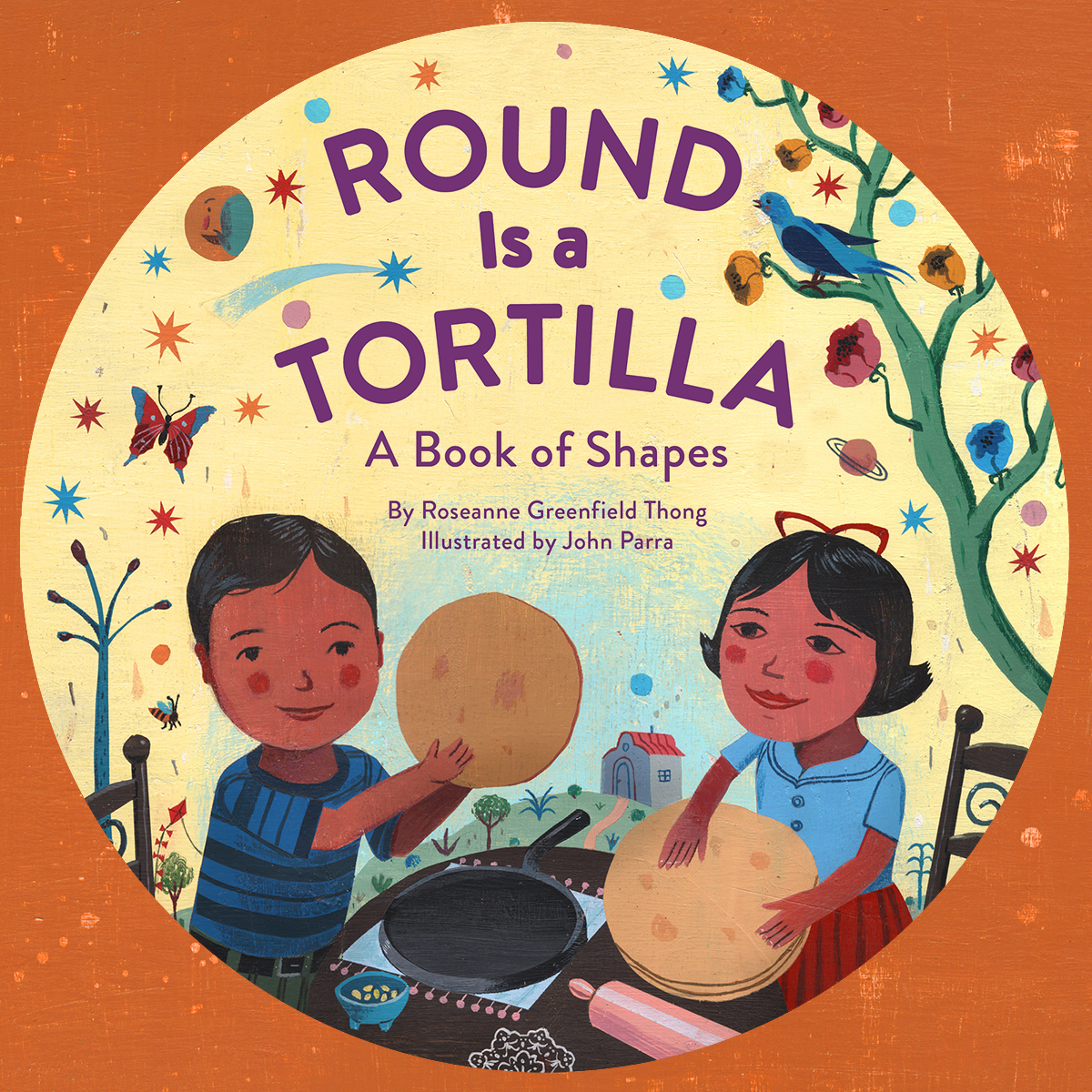 0_round_is_a_tortilla_cover