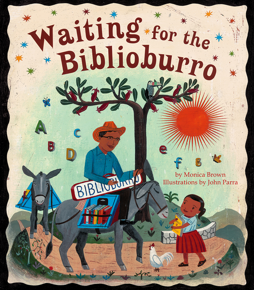 0_waiting_for_the_biblioburro_cover