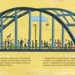 15_ethel_payne_bridge_march_mlk
