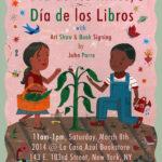 22_dia_ninos_dia_libros_postcard