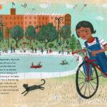 5_frida_and_her_animalitos_bike_park