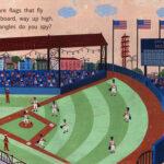 9_baseball_scoreboard