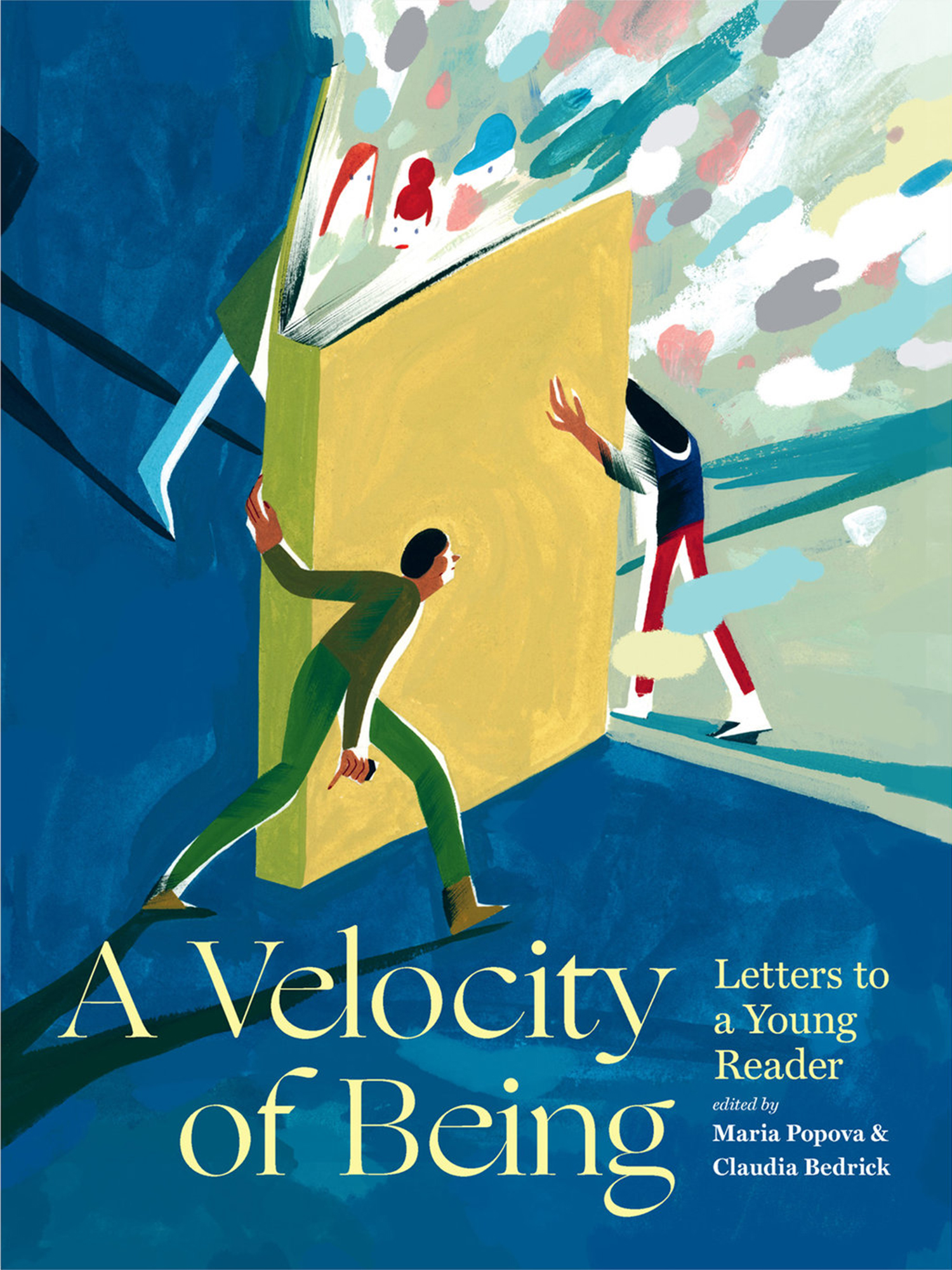 a_velocity_of_being_cover
