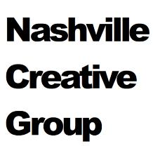 Nashville Creative Group sm