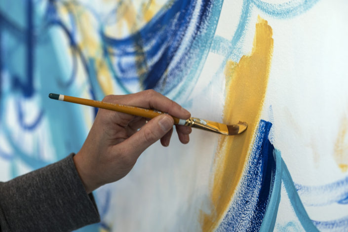 15 quick tips on being an artist beth inglish nashville creative group