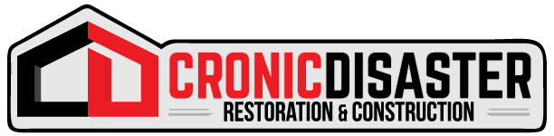 Cronic Disaster Restoration & Construction