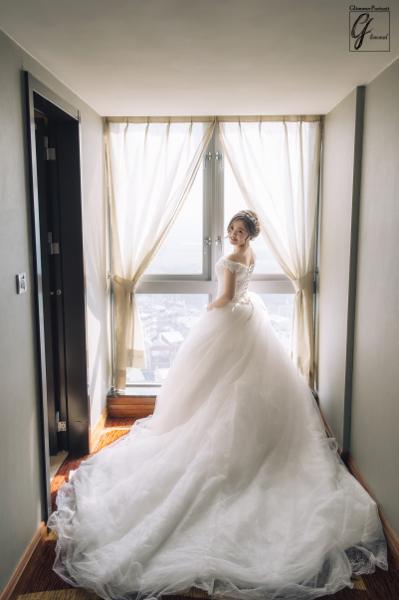嘉義婚禮紀錄