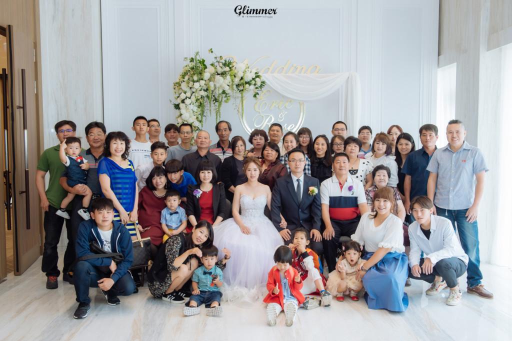 台中, 記錄, 婚禮紀錄, 婚攝roy, 萊特薇庭, 微光婚禮, 嘉義婚攝, Light Wedding