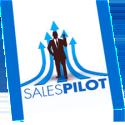 SP Logo copy