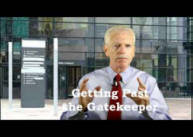 gatekeeper video
