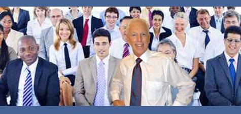mace audience small slide
