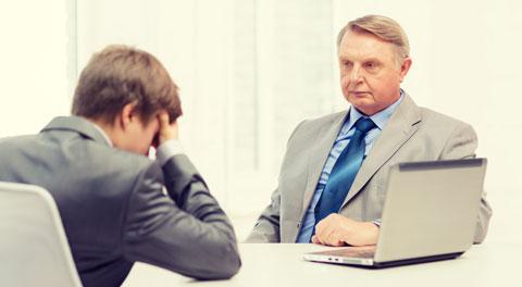 medical sales training 11