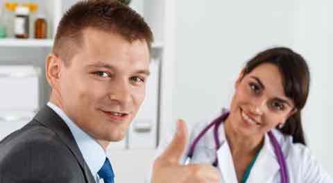 medical sales training – closing complex medical sale