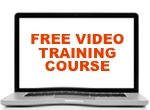 free video training laptop