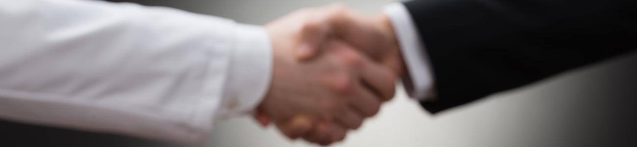 handshake doc