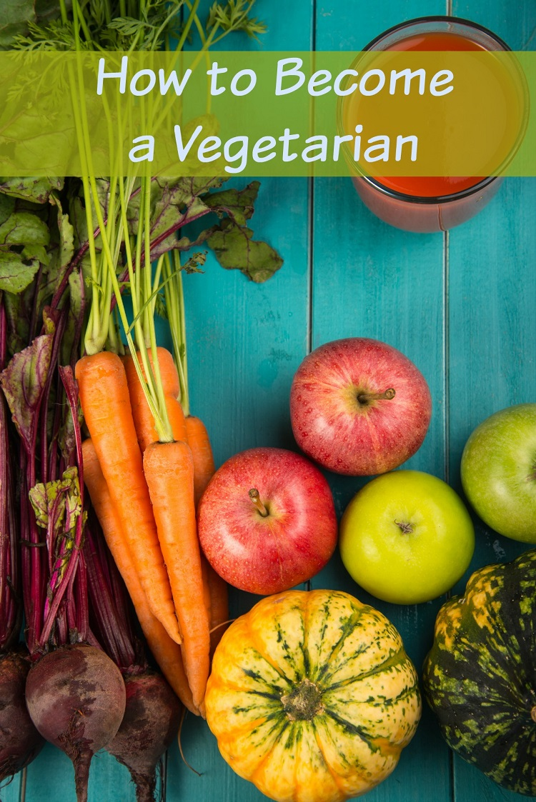 how to become a vegetarian  - Copy