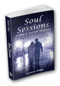 Book Review Soul Sessons