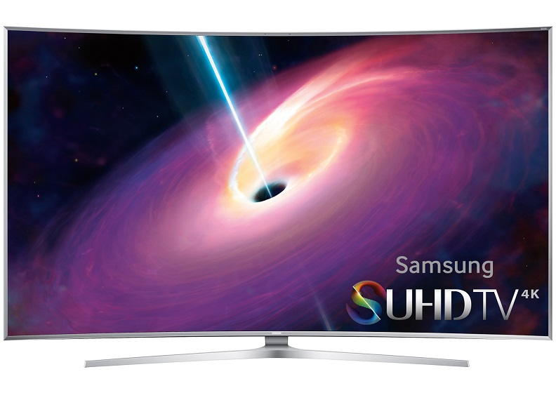 Samsung  High Definition