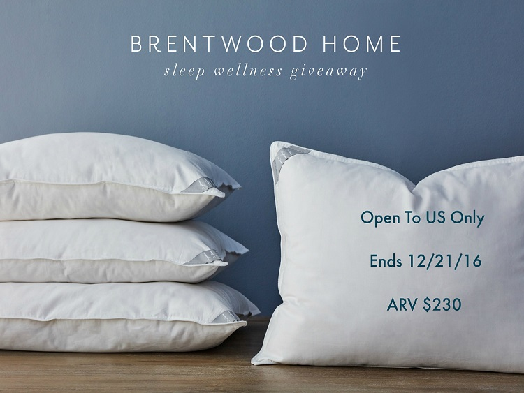 text_bwh_sleepwellness_bundle-giveaway2_-copy