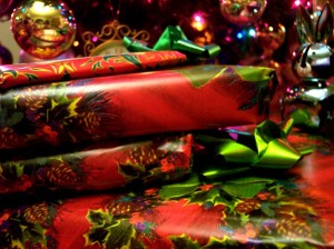 5 Gifts That Men Want