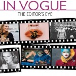 IN VOGUE THE EDITORS EYE