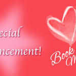 Book Crush Monthly ~ Book Of The Month Club