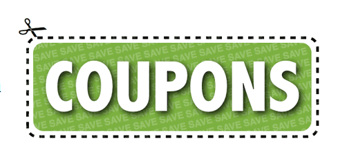 Couponing 101 With Stephanieb From Extreme Couponing