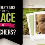 education,tablets,children reading