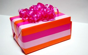 Gift Guide: How to Shop for Different Personalities