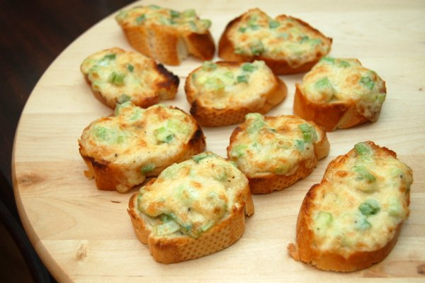 onion_cheese_bites8