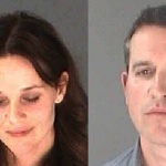 reese witherspoon arrested