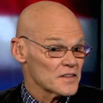 Carville1