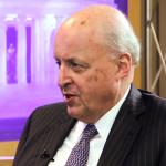 Negroponte