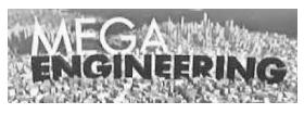 MegaEngineering
