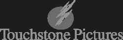 Touchstone TV