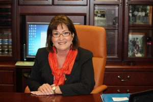Mayor Jacobs_profile
