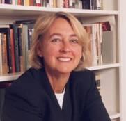 Author: Louisa Borden