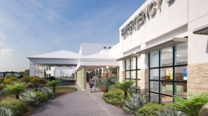 Florida Hospital East Orlando expanding Emergency Department