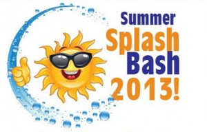 lach-summer-bash