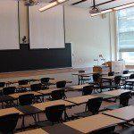 BlogClassroom