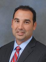 State Rep. Mike La Rosa (R-District 42)