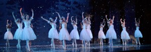 (Photo credit: The Orlando Ballet)