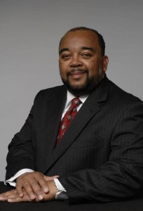 Derrick Wallace - Candidate for Orange County Commission - District 6