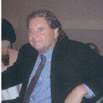 John Hall - missing