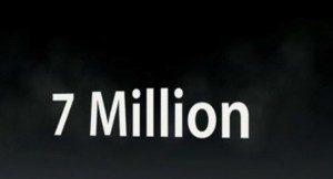 7millionfinal
