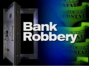 Image-Bank-Robbery-Generic-10News-Image-2-17-07-11043122_163272_ver1.0_320_240