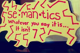 semanticsquotes