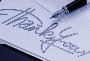 interview-thank-you-note