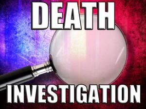 death-investigation
